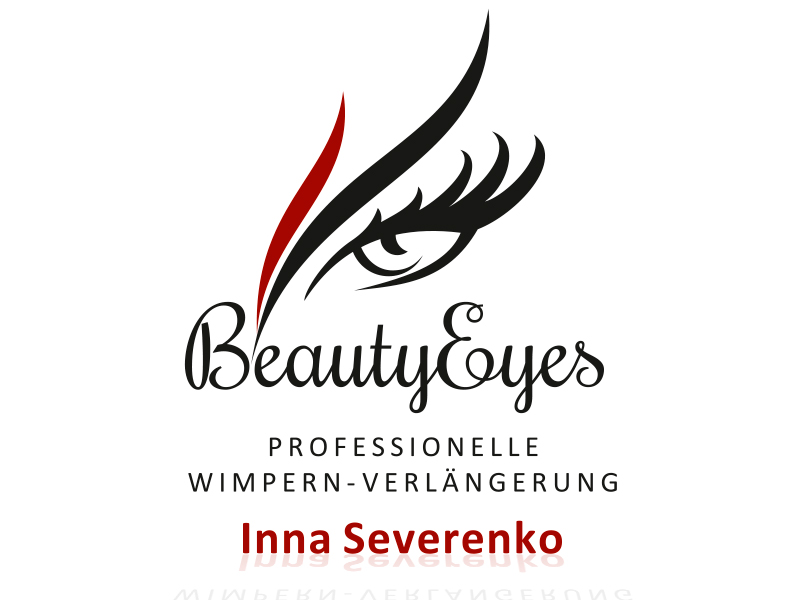 beauty-eyes_denkmalwerbung