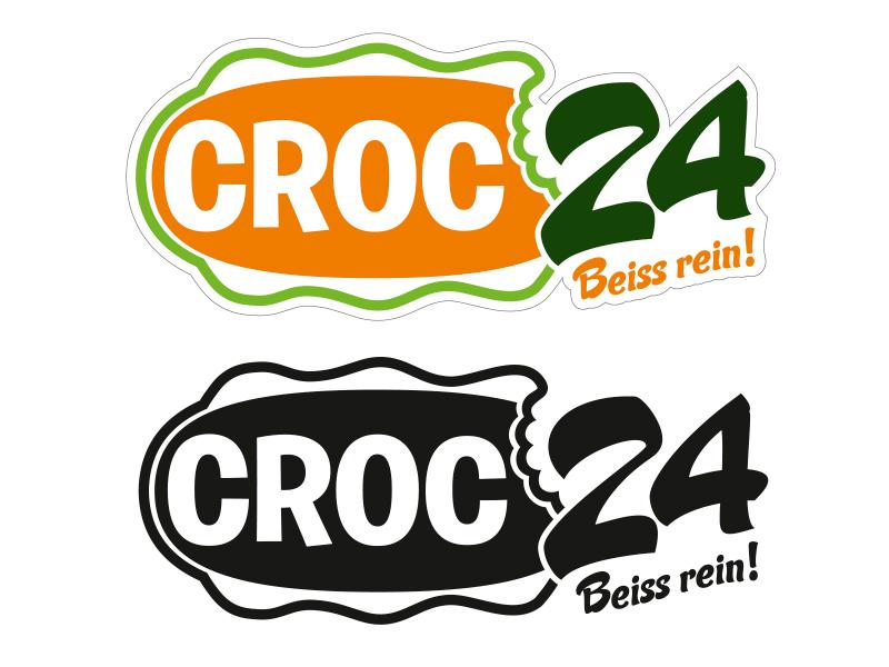croc24-varianten_denkmalwerbung