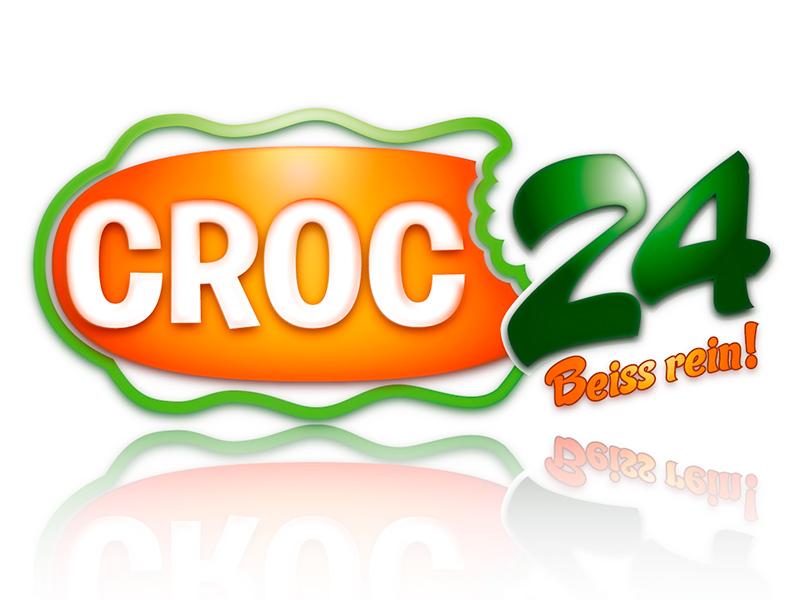 croc24_denkmalwerbung