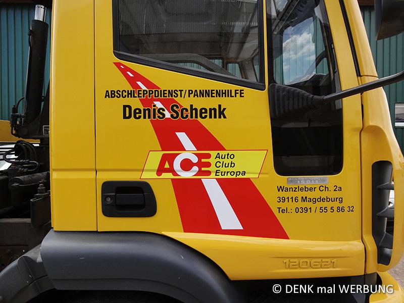 denis_schenk_04_denkmalwerbung