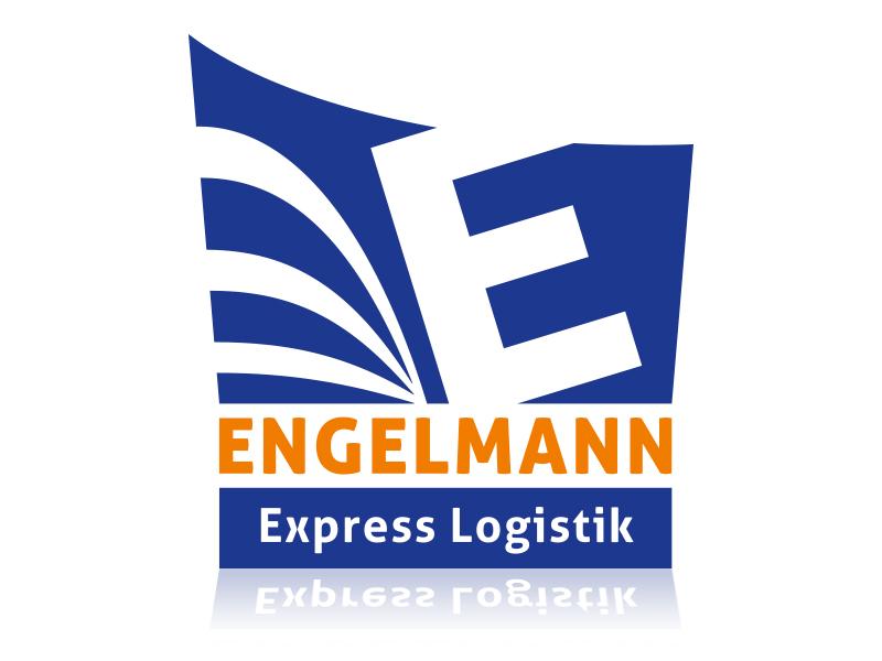 engelmann_denkmalwerbung