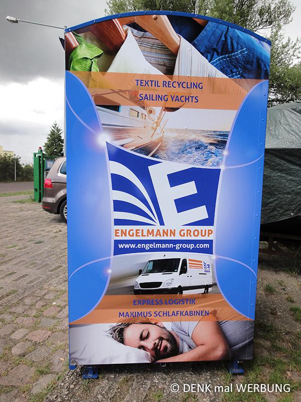 engelmann_group_01_denkmalwerbung