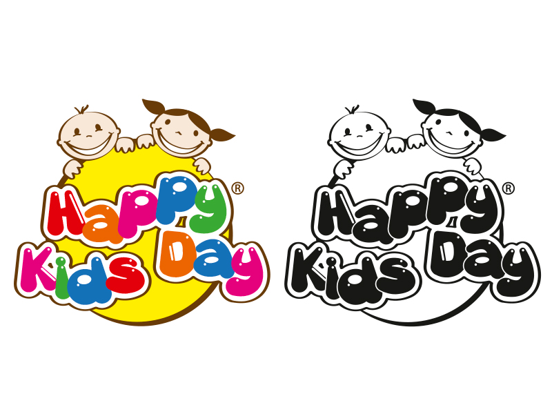 happy-kids-day-varianten_denkmalwerbung