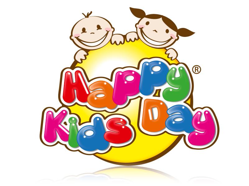 happy-kids-day_denkmalwerbung