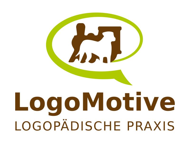 logomotive_denkmalwerbung