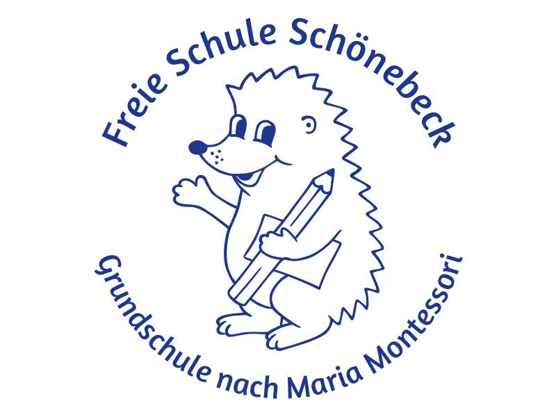 montessori-igel_denkmalwerbung