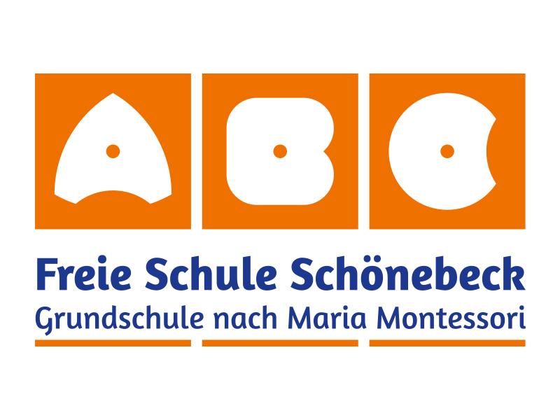montessori_denkmalwerbung