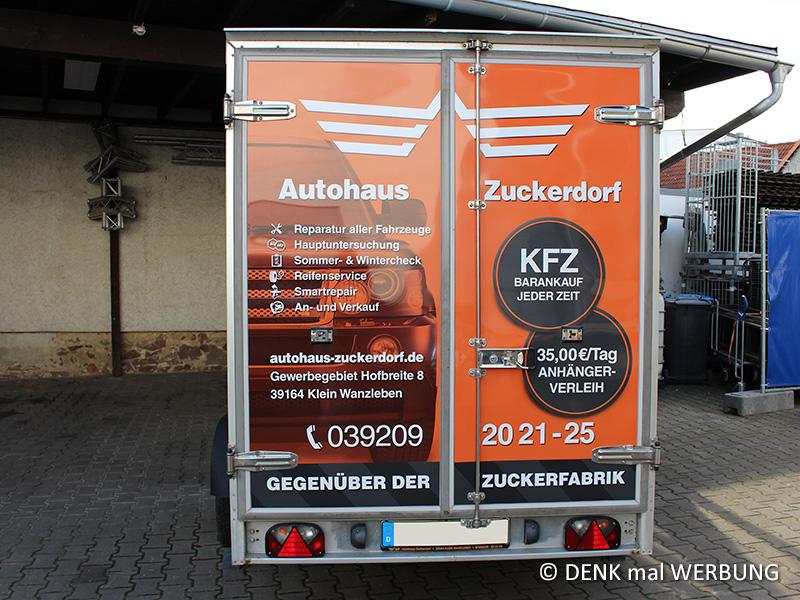 zuckerdorf_05_denkmalwerbung
