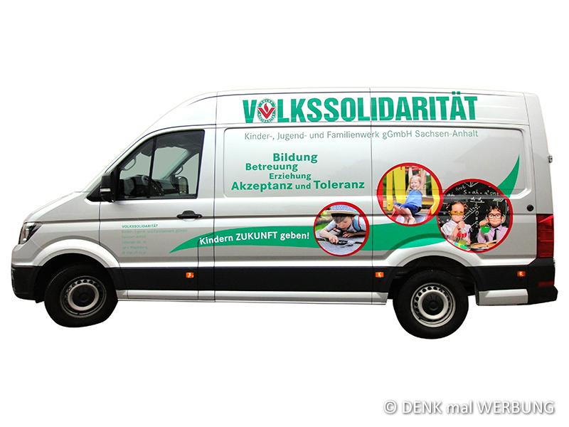 fahrzeugbeschriftung-volkssolidaritaet-1